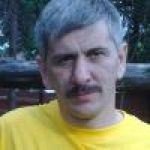 Profil kawaler51969