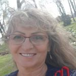 kawka6212, kobieta, 58 l., Pszczyna