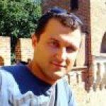 keniu86, mężczyzna, 34 l., Włocławek