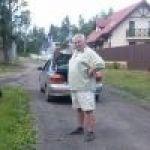 keram34, mężczyzna, 58 l., Białystok