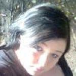 Profil kesi0003