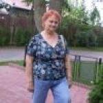 kika67, kobieta, 68 l., Przemyśl