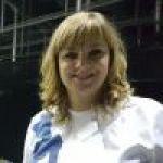 kikimiki, kobieta, 32 l., Bielsko-Biała
