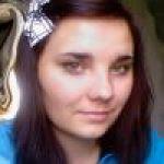 Profil kiziunia3