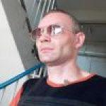 klakier1000, mężczyzna, 35 l., Ostrów Wielkopolski