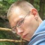 klama24, mężczyzna, 36 l., Suwałki