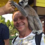 koala84, mężczyzna, 35 l., Gdańsk