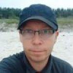 koberek, mężczyzna, 44 l., Brzeg Dolny