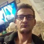 kobra11, mężczyzna, 33 l., Opole