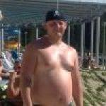 kocajev, mężczyzna, 36 l., Jastrzębie-Zdrój
