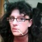 kochac, kobieta, 42 l., Oleśnica