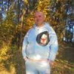 kolorowymisiek, mężczyzna, 31 l., Łaziska Górne
