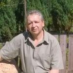 kolumb1234, mężczyzna, 54 l., Ostrowiec Świętokrzyski