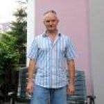 kondziu59, mężczyzna, 57 l., Szczecin