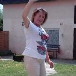kotek456, kobieta, 60 l., Żory