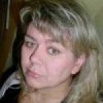 kotka37, kobieta, 48 l., Lublin