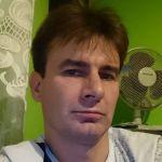 Profil krisss72