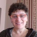 kryols56, kobieta, 56 l., Częstochowa