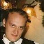 Profil krypta1980