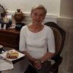krystel7, kobieta, 60 l., Katowice