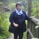 krystyna2008, kobieta, 51 l., Świdnica