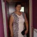 krystyna48s, kobieta, 54 l., Pszczyna