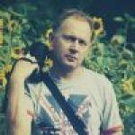 krzych33337, mężczyzna, 50 l., Radom