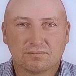 krzych73g, mężczyzna, 46 l., Ciechanowiec