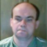 Profil krzychu783
