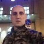 krzysiek35s, mężczyzna, 39 l., Aleksandrów Kujawski
