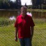 krzysok, mężczyzna, 58 l., Koszalin