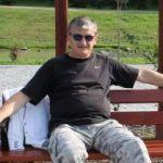 kwisno2006, 55 l., Piotrków Trybunalski