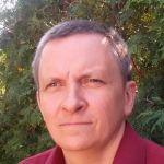 lechpolska, mężczyzna, 52 l., Ostrów Wielkopolski