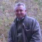 lemaag, mężczyzna, 57 l., Warszawa