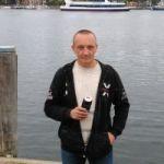 leszek19751975, mężczyzna, 46 l., Bogatynia
