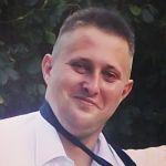 leszekbialczak1985, mężczyzna, 34 l., Wejherowo