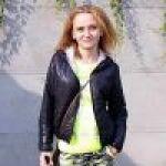 leydii25, kobieta, 26 l., Lipiany