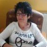 lila56, kobieta, 57 l., Złotów