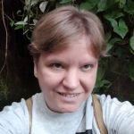 lilywilko, kobieta, 37 l., Poznań