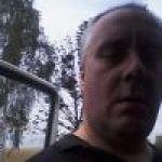linolek, mężczyzna, 39 l., Olsztyn