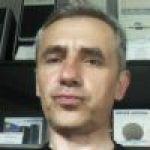 livetowin, mężczyzna, 49 l., Pabianice