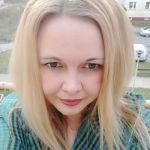 liwiak, kobieta, 36 l., Piła