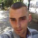 Profil lolek9938