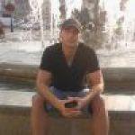Profil loord30