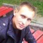 lovetrip, 29 l., Koszalin