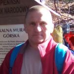 lubigory, mężczyzna, 48 l., Tarnów