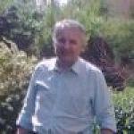 lucjanck, mężczyzna, 56 l., Kielce
