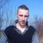 Profil lukas090891