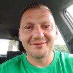 lukassk, mężczyzna, 38 l., Elbląg