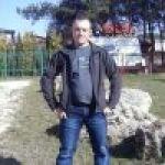 lukasz03301987, mężczyzna, 29 l., Staszów